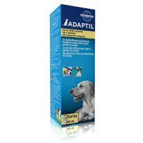 Adaptil Sprayflacon 60 ml
