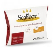 Scalibor Protectorband S/M 48 cm
