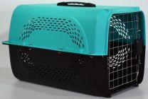 Transportbox Turquoise