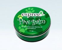 Espree Paw Balm 50 gram