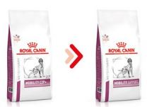Royal Canin Mobility Support Hond 12 kg