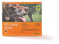 Iso -Joint + Acute voor hond