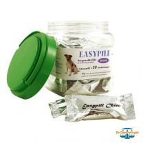 Easypill Hond 20 sachets