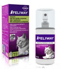 Feliway Sprayflacon 20 ml