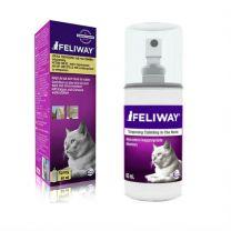 Feliway Sprayflacon 60 ml