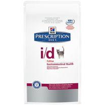 Hill's™ Prescription Diet™ i/d™ Feline 5kg
