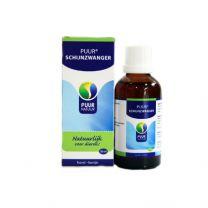 Puur Pseudopregnancy (schijnzwanger) 50 ml