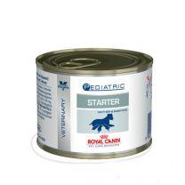 Royal Canin Starter Mousse Dog 12 x 195 gram