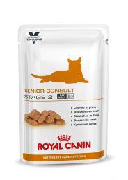 Royal Canin Cat Senior stage 2 12 x 100 gram