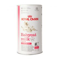 Royal Canin Babycat Milk instant 1x300 gram