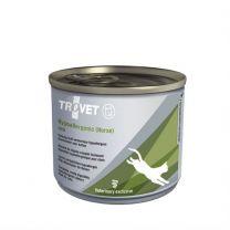 Trovet Hypoallergenic Horse HRD Kat 12 x 200 gram