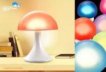 Mushroom Sfeerlamp