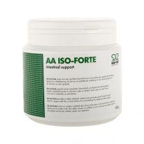 Iso-gel tegen diarree bij hond en kat (100 gram)