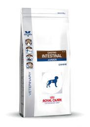 Royal Canin Dog Gastro Intestinal Junior zak 1 kg