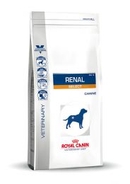 Royal Canin Dog Renal Select zak 10 kg