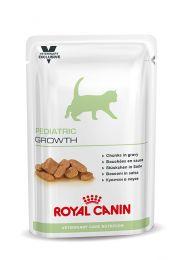 Royal Canin Pediatric Growth Kitten 12 x 100 gram